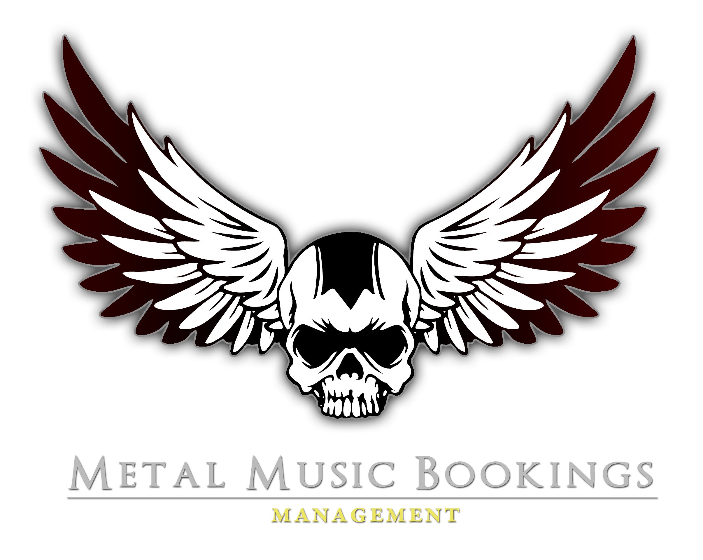 Metal Music Bookings
